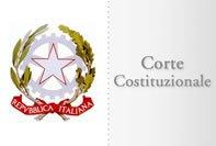 Corte costituzionale della Repubblica Italiana